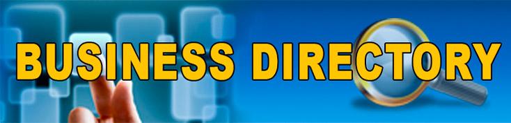 Logo Directorio de Empresas